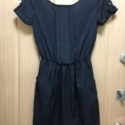 Stradivarius φόρεμα