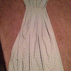 Elbise 1 kez kullanıldı