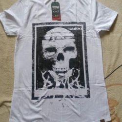 NEW !! man's T-shirt