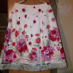 Skirts for women different