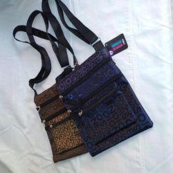 Bag tablet 20 * 23,5 New Textiles