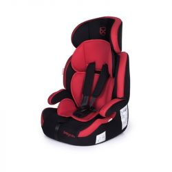 Baby car seat Baby Care Legion 9-36kg