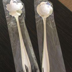 Κουτάλια από την Ιαπωνία