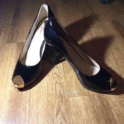 Sinta Gamma Shoes