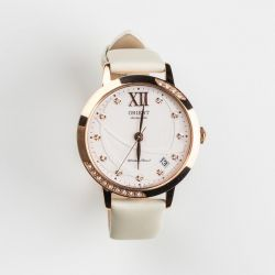 New women's wrist watches Orient (Original)