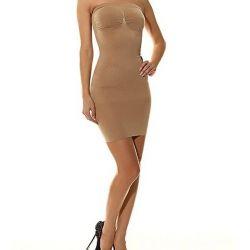 zayıflama elbise