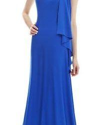 Yeni elbise Ever-Pretty