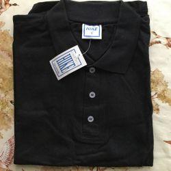 Gömlek, tişört, polo - yeni