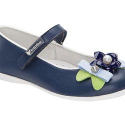 New Kapika shoes Kapika p.28, 18 cm