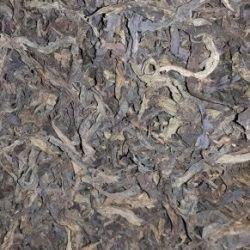 Ivan ceai frunze uscate