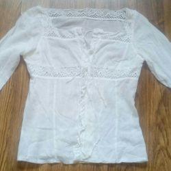 Shirt (VITRIN)