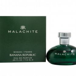 Banana Republic Malachite 7.5ml Mini