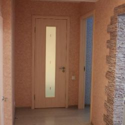 Apartment, 1 room, 37 m²