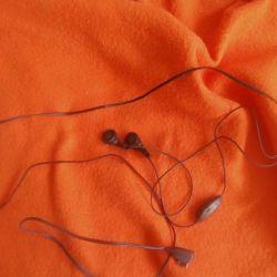 Ακουστικά για LG