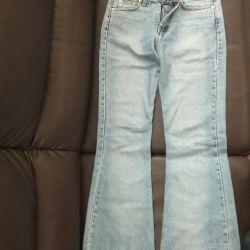 Dolce Gabana Jeans