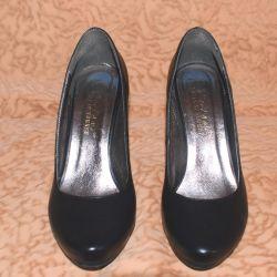 Κλασικά παπούτσια