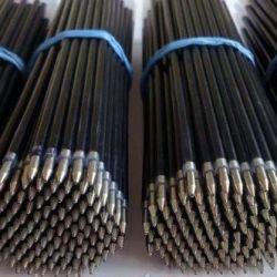 Tükenmez kalem için çubuklar