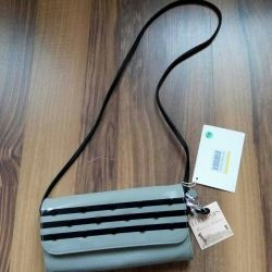 Handbag-clutch new