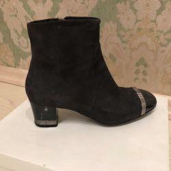 Πουλήστε Ιταλικά παπούτσια
