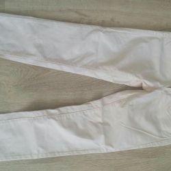Pants Massimo Dutti