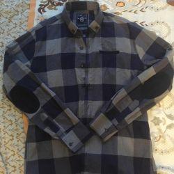 Рубашка мужская / женская