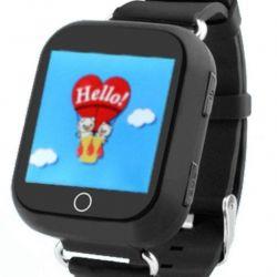 Children's watch Smart Baby Watch Q750 / GW200S