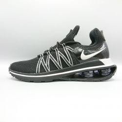Nike Shox Graviti