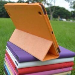 Cover Find για το Apple iPad Mini 1-2-3-4