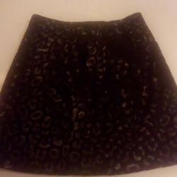 Women's Skirt 46-48