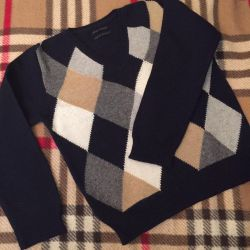 Boy's sweater Mayoral Knitwear