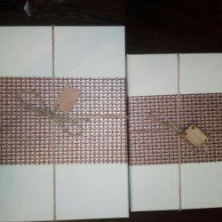 Două cutii