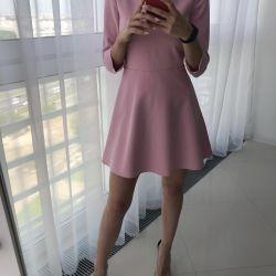 Φόρεμα το ζάρα