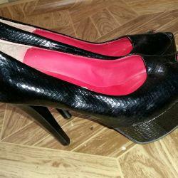 40size παπούτσια