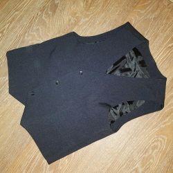 Vest for school children