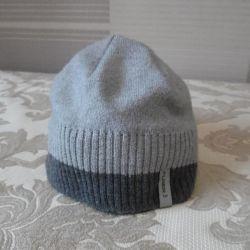 Children's hat flaer