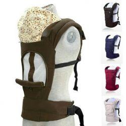 Kangaroo Ergo Baby Backpacks Carrying