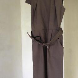 Elbise çantası