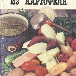 Cărți de gătit