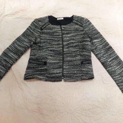 Jacket Promod new