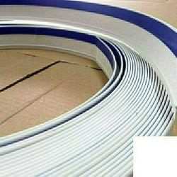PVC Nashchelnik self-adhesive.