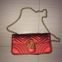 Bag NEW!