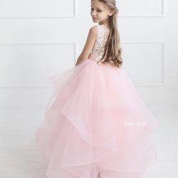 Elbise Floransa