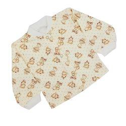 Nou bluză pentru copii