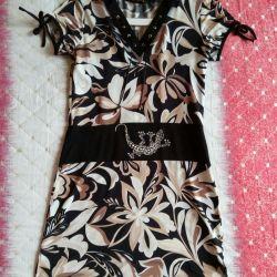 Dress (42-44)