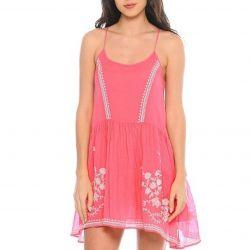 Νέο φόρεμα Pepe τζιν