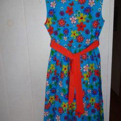 φόρεμα για τα κορίτσια