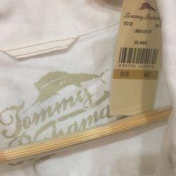 Tommy Bahama forması