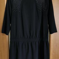 Φόρεμα Ιταλία IMPERIAL νέο