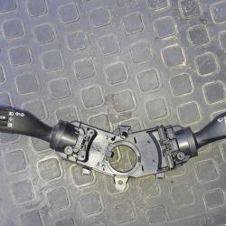 Hyundai Santa Fe 3 steering column switch