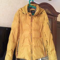 Jacheta bărbaților Austin